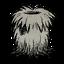 Kurtka hibernująca (RoG)