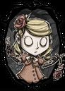 Rose Wendy