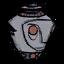 Replika zabytkowej wazy (DST)
