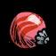 Zwykła bombka choinkowa (event) 12