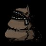 Elegant Poop Bag