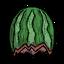 Modny melon (RoG)