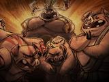 Rok króla świń (event)