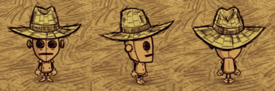 400px-WX-78 StrawHat.png