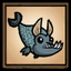 DogfishIcon.png
