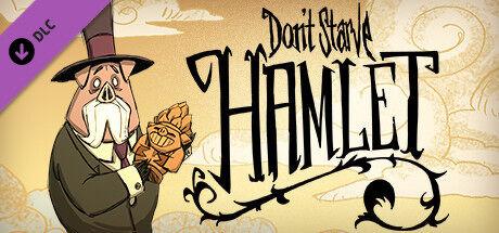 Hamlet header.jpg