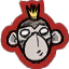 Wilbur Map Icon.png