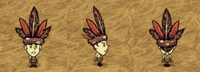 Feather Hat Winona.png