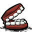 Second-hand Dentures.png