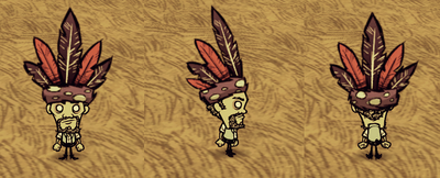 Feather Hat Warly.png