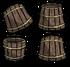 Hat bucket.png