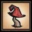 MushroomsIcon.png