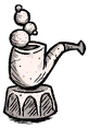 Statue Pipe Marble.png