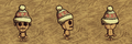 Winter Hat WX-78.png
