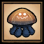 JellyfishIcon.png