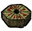 Minimap Wooden Thing.png
