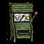 Minimap Slot Machine.png