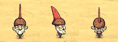 Sleek Hat Woodlegs.png