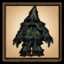 TreeguardIcon.png