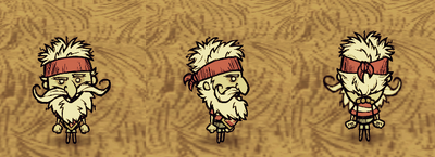 Life Giving Amulet Woodlegs.png
