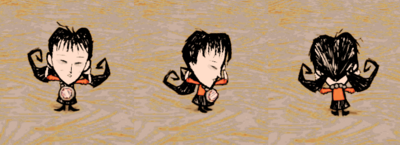 Nightmare Amulet Willow.png
