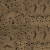 Cave Rock Turf Icon.png