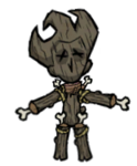 Meat Effigy Build.png