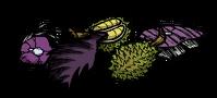 Monster Food Crock Pot.png