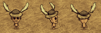 Beefalo Hat WX-78.png