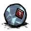 Red Moonlens.png