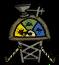 Minimap Rainometer.png