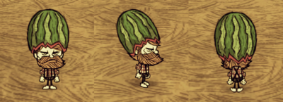 Fashion Melon Woodie.png