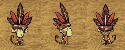 Feather Hat Wilbur.png