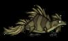 Grass Gekko.png