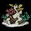 Minimap Coral Reef.png