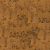 Mud Turf Icon.png