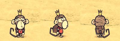Booty Bag Wilbur.png