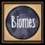 BiomesIcon.png