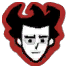 Wilson Map Icon.png