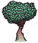 Brainy Sprout.png