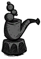 Statue Pipe Stone.png