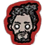 Warly Map Icon.png