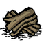 Wood Fence.png
