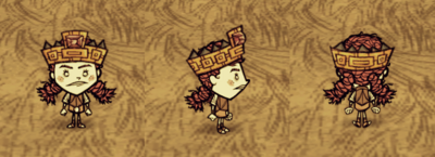 Thulecite Crown Wigfrid.png