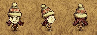 Winter Hat Wigfrid.png