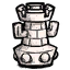 Rook Figure (Marble).png