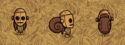 Snurtle Shell Armour WX-78.png