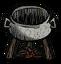 Minimap Crock Pot.png