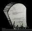 Minimap Grave.png