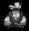 Minimap Krampus Sack.png